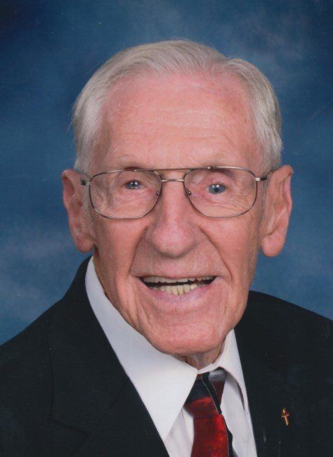 Last Surviving Founder, Jack Brown Dies